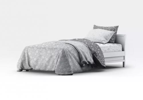 10 Realistic Blanket Psd Mockups Ginva